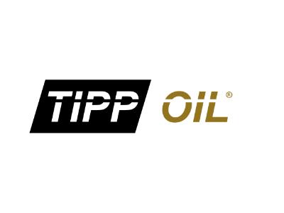 Tipp Oil